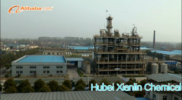 Methyl Ethyl Ketoxime (MEKO) For Paint, Coating And Printing Ink China Factory