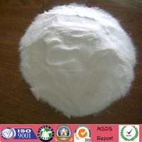 adhesives and sealants brand White silica powder -T-520