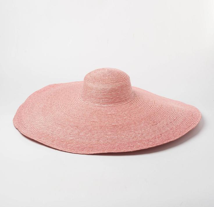 f45b73d9233 China fashion summer hat wholesale 🇨🇳 - Alibaba