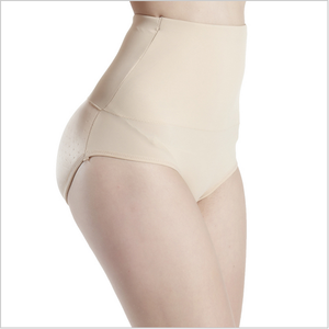05c815a4753 Padded Hips And Buttock Panties
