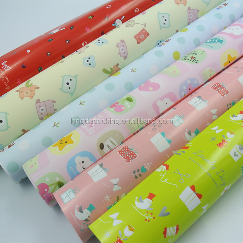 white wrapping paper cheap Browse our range of premium wrapping paper online, available in a range of prints and patterns we specialise in bulk & wholesale wrapping paper.