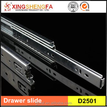 drawer slidecheap drawer slides furniture slide rails