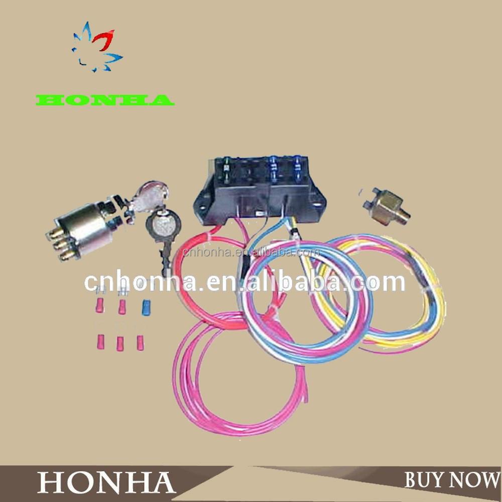 yamaha xs650 chopper wiring diagram wiring diagram and hernes yamaha xs650 bobber wiring diagram jodebal