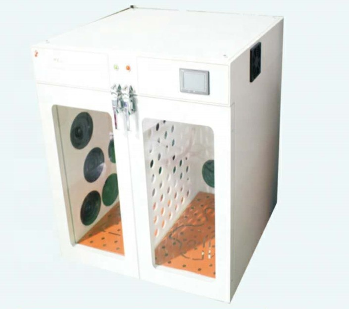 Automatic 360degree Air Blowing Dog Washing Dryer For Pet Buy Dog