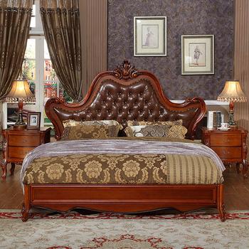 Design Bedroom Furniture Sets