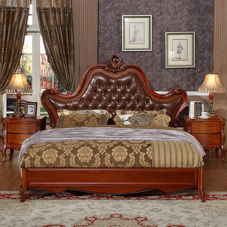 American Style Bedroom Furniture Cheap Bed, American Style Bedroom Furniture  Cheap Bed Suppliers And Manufacturers At Alibaba.com