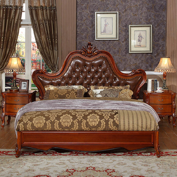 103+ Bedroom Sets King Size Beds New HD