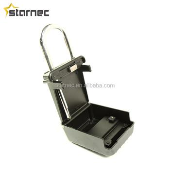 2016 surf product real estate letter lock box real estate key safe