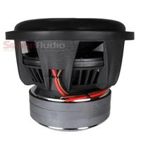 Senon Audio 12 inch car audio subwoofer with 2000w-4000w SPL Competition Car Subwoofer Speakers