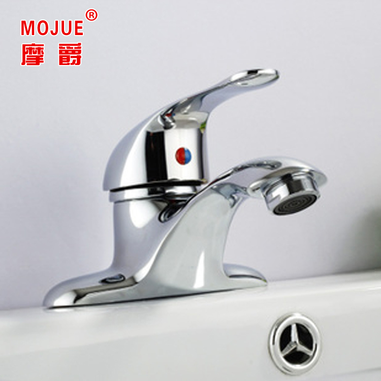 That interfere, hot cold water dispenser faucet share your