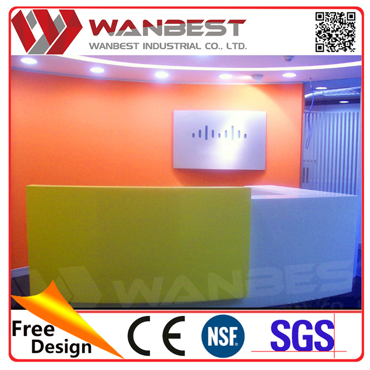 shop counter design images business information customer service counter