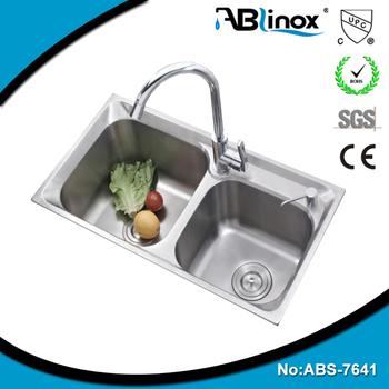 Teka Kitchen Sink Abs 736 6 teka kitchen sinks stainless buy teka kitchen sinks abs 736 6 teka kitchen sinks stainless workwithnaturefo