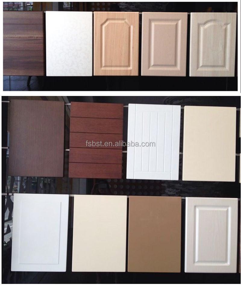 Vinyl Wrap Kitchen Cabinets: Ak250 Aprons Kitchen Cabinet Vinyl Wrap Exhaust Board Made