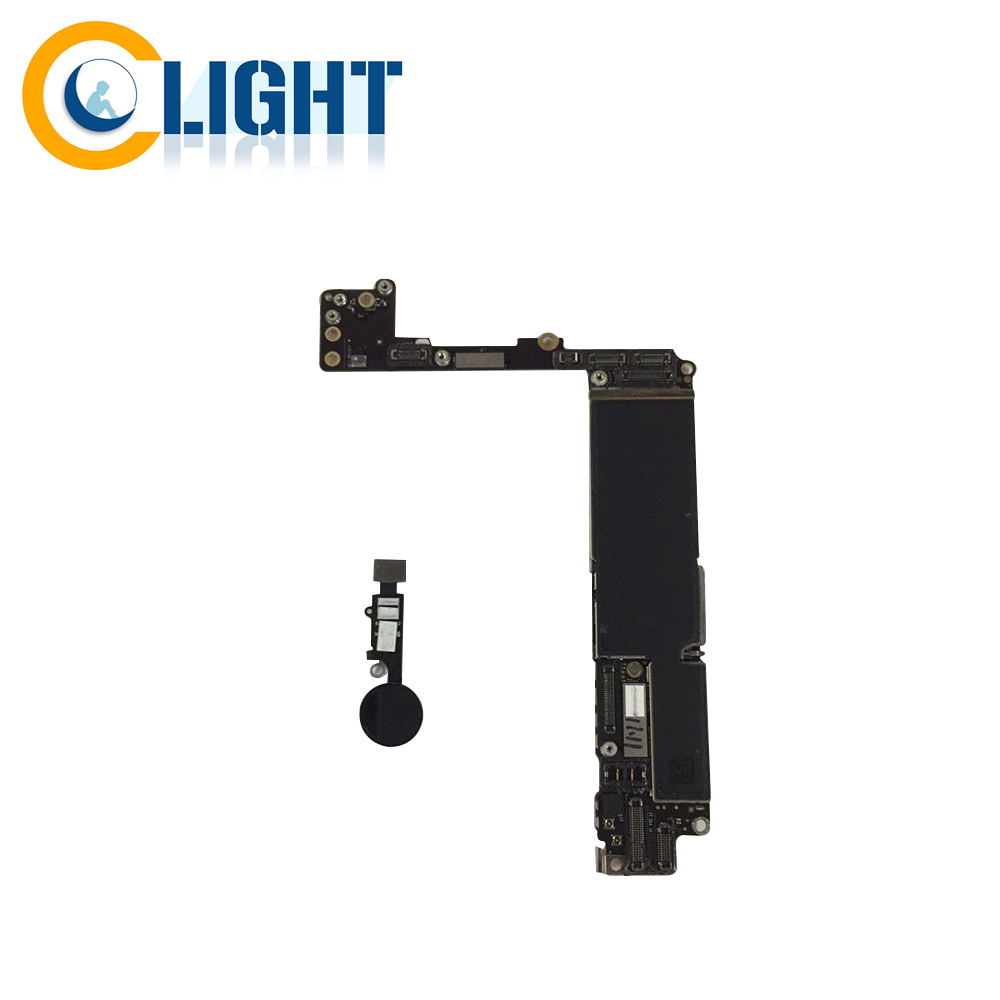 Factory price for iphone 7 logic board motherboard,for iphone 7 motherboard unlocked,motherboard for iphone 7 unlocked