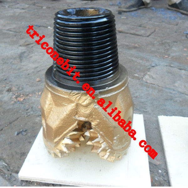usd steel tooth tricone/rockdrill bit