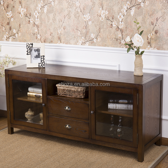 price wooden lcd tv stand with glass cabinet designs