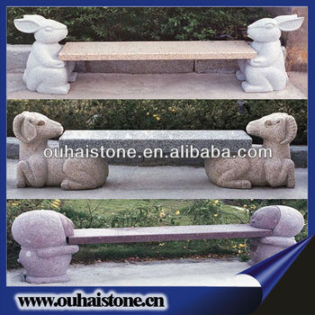 Various Patterns Cute Stone Seat Bench Sale By Bulk Buy Stone Benches For Sale Stone Outdoor Concrete Bench Stone Bench Seats For Sale Product On