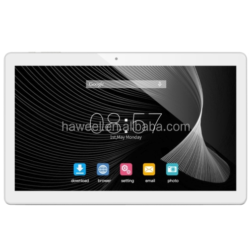 Top Quality Original Cube iPlay 10 U83 10.6 inch Android 6.0 Tablet PC, 2GB+32GB