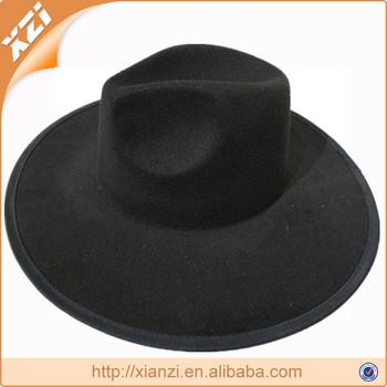 Breiter Krempe Amish Hut Polyester Material Hut Buy Polyester