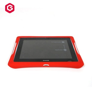Nabi Tablet, Nabi Tablet Suppliers and Manufacturers at