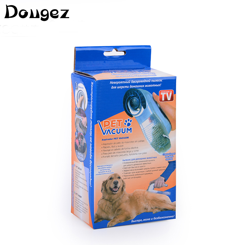 2020 high-quality hot-selling new plastic material 220-240V cordless pet vacuum cleaner