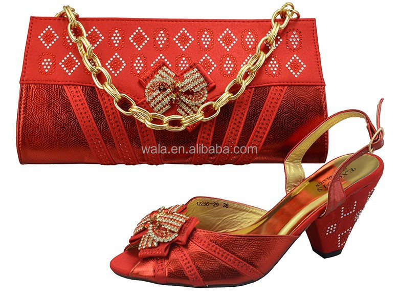matching fashion italy SB1506 shoes bags factory by supplier UwEvw