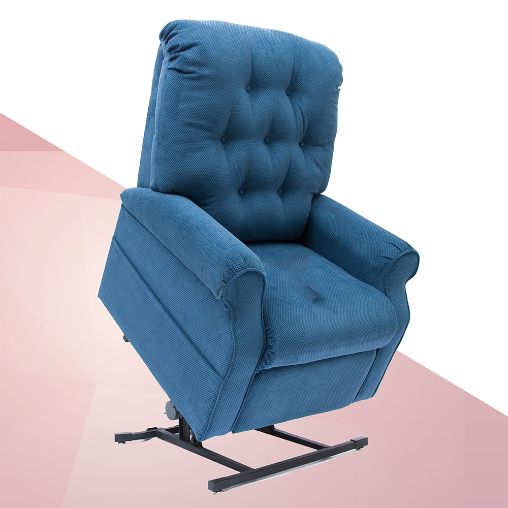 Hye-661 Okin Electric Massage Recliner Chair - Buy Electric Recliner ChairMassage Recliner ChairOkin Recliner Chair Product on Alibaba.com  sc 1 st  Alibaba & Hye-661 Okin Electric Massage Recliner Chair - Buy Electric ... islam-shia.org