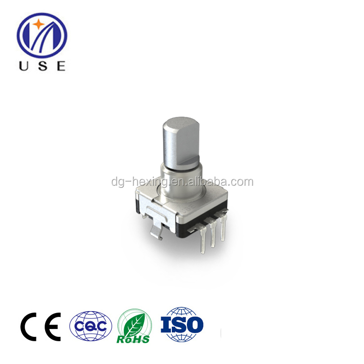 Wholesale h.265 IPTV Cable TV Digital Absolute Rotary Encoder