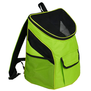 wholesale cheap backpack dog carrier for small pets