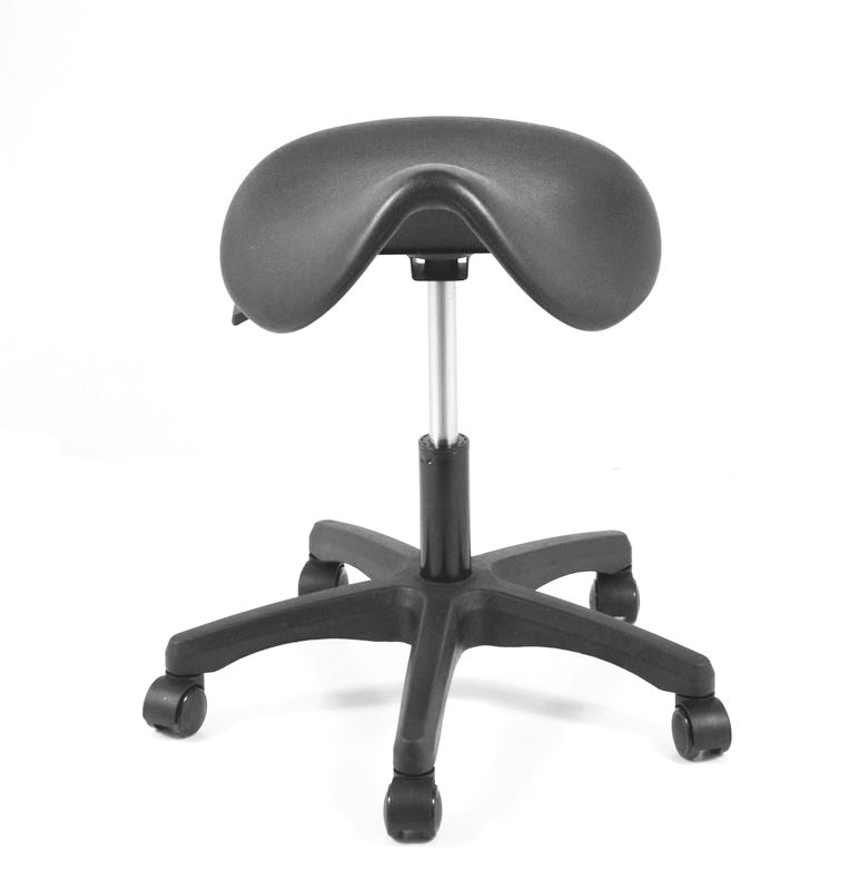 craigslist atlanta barber chairs by barbers chairs for sale barbers chairs for sale suppliers and