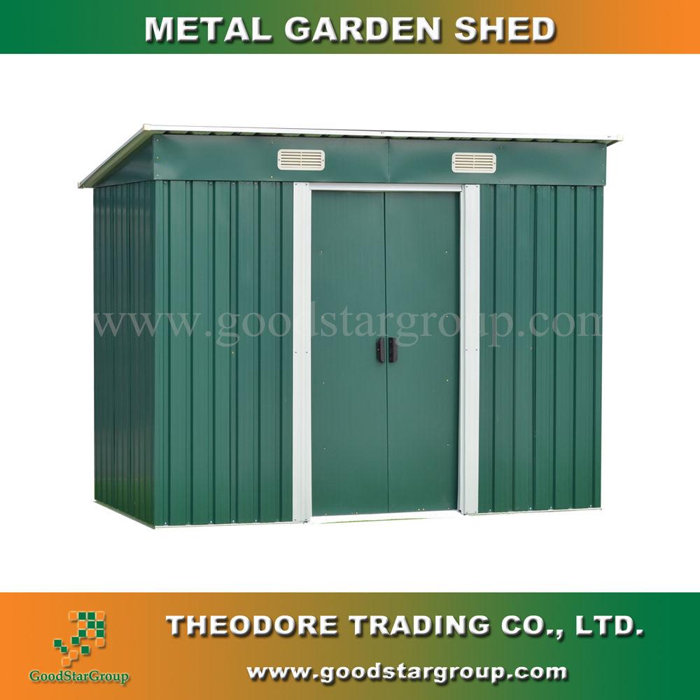 Finden Sie Hohe Qualität Metall Vergossen Hersteller und Metall ...
