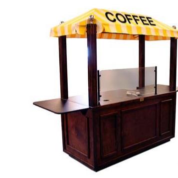 China kiosk and cart wholesale 🇨🇳 - Alibaba
