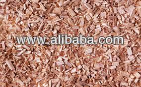 Wood Pellet , Firewood, Charcoal, Ruf Briquette,Wood Chips