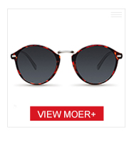 Feitos sob encomenda por atacado gafas de sol 2019 óculos polarizados mulheres óculos de sol olho de gato