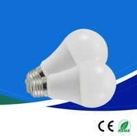 Shenzhen Guangdong China led bulb light electronic market dubai