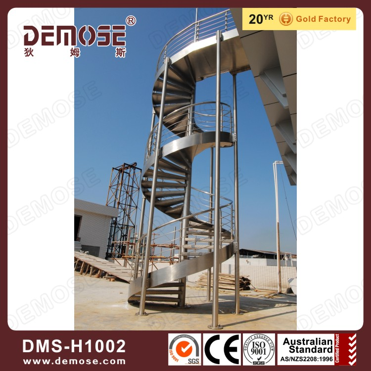Used Metal Stairs  Used Metal Stairs Suppliers and Manufacturers at  Alibaba comUsed Metal Stairs  Used Metal Stairs Suppliers and Manufacturers  . Prefab Metal Exterior Stairs. Home Design Ideas