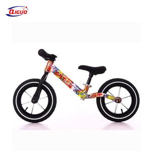 Factory Price baby walker bicycle kid bike children balance bike for little babys learn to walk