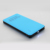 Dermatoglyph QC2.0 Quick Charge 10000mAh Type-C Power Bank