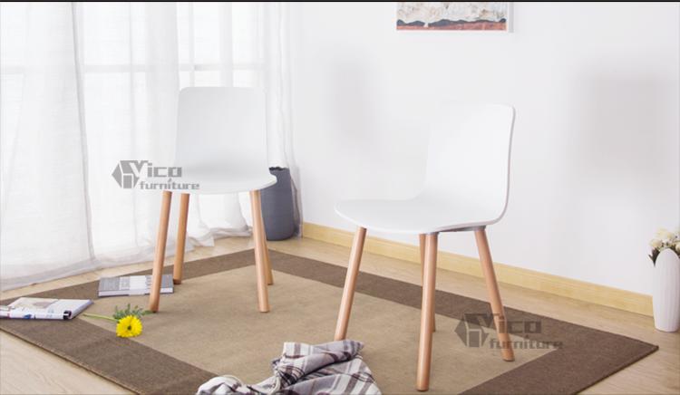 list of living room furniture. price list plastic wood living room furniture restaurant dining table chair Price List Plastic Wood Living Room Furniture Restaurant Dining