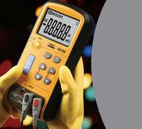 Process calibrator Process multimeter process meter VA700 V&A