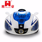 children electric toy car price for kids toys wholesale toddler ride on toy
