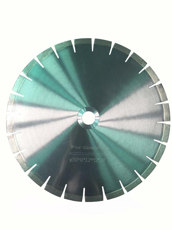 72 inch band saw blades. 72 inch band saw blade diamond blades