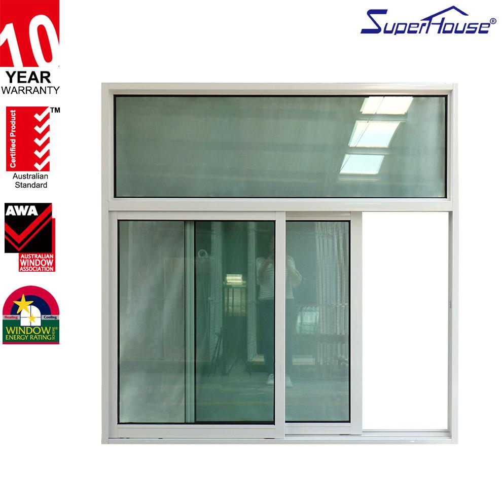 Casement windows brock doors amp windows brock doors amp windows - Vertical Sliding Upvc Windows A Rated Folding Doors 2 U Vertical Sliding Upvc Windows A