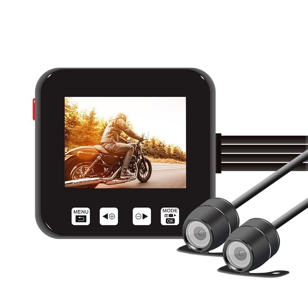Cats Dogs Petzi Treat Cam: Wi-Fi Pet Camera /& Treat Dispenser Videos Gadget 13.3 x 7.3 x 4.5 inches