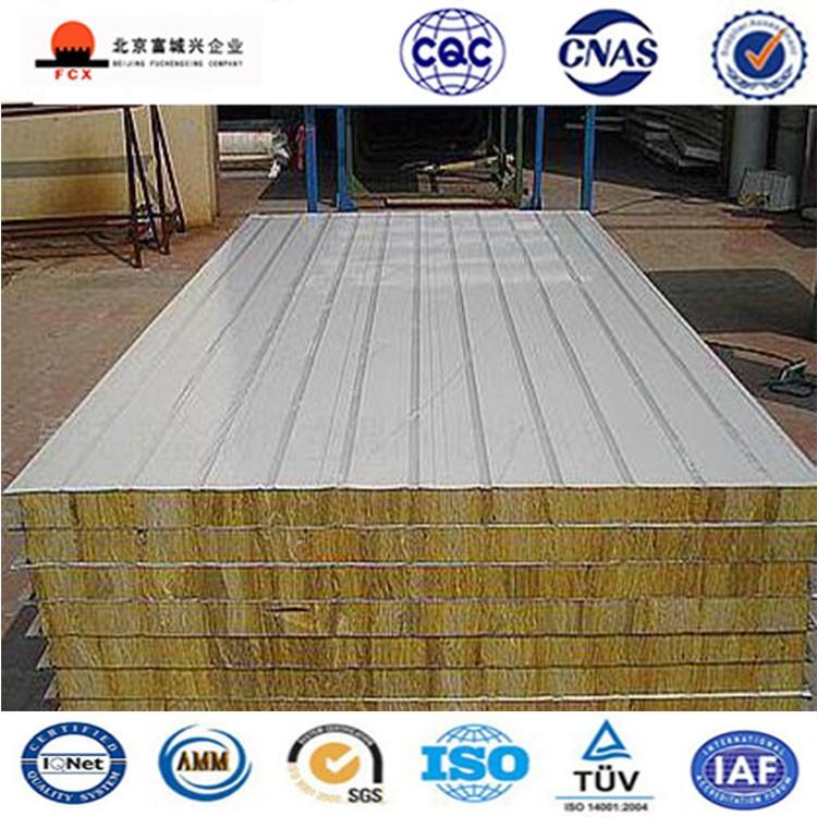 Roof Paneling Amp Fiberglass Roof Buy Corrugated