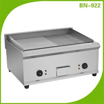 Kitchen-modern-kitchen-equipment-types-of-kitchen.jpg_350x350.jpg
