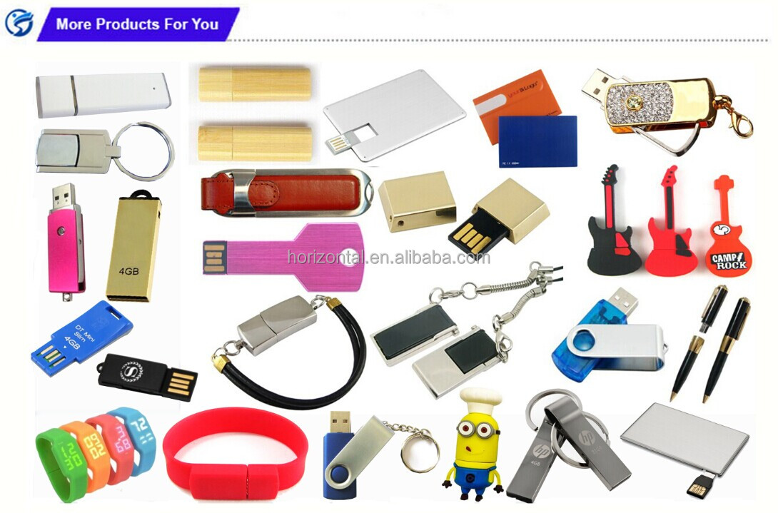 custom logo new china products for sale inductrial products swivel 500mb usb flash drive