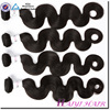7A 6A 5A Grade 100% Virgin Remy Cheap Human Hair Uk