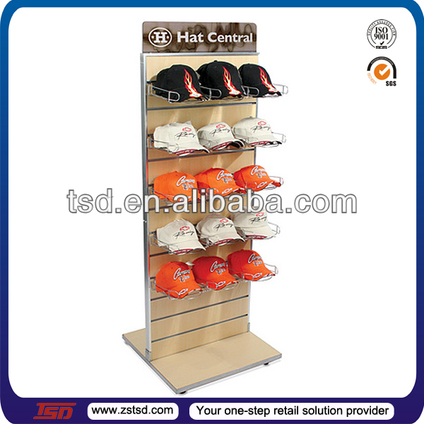 wood hat display.jpg