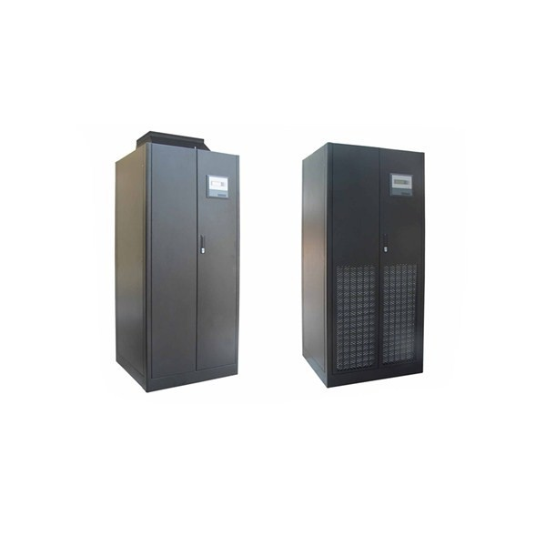 high air volume chilled water type server room air conditioner of GT-HFM-20